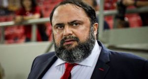 SL1 – Β. Μαρινάκης: Απαγόρευση εισόδου στο γήπεδο για τους…