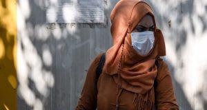 Εμβολιασμός: Προσωρινό Α.Μ.Κ.Α. σε μετανάστες