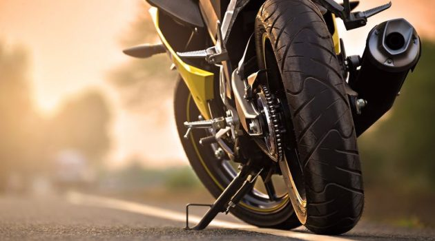 Βόνιτσα: Συνελήφθη ανήλικος γιατί οδηγούσε μοτοσικλέτα χωρίς άδεια οδήγησης