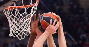 Νέα αναβολή για τις εκλογές της Ελληνικής Ομοσπονδίας Καλαθοσφαίρισης!