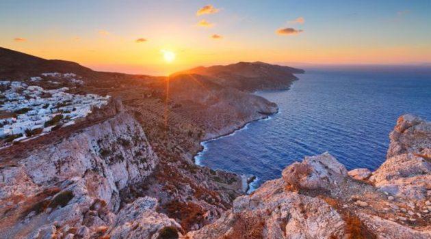 Το σχέδιο για να έρθουν τουρίστες στην Ελλάδα – Ποια χώρα είναι πρώτη