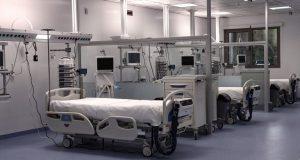 Δύο ιδιωτικές κλινικές στη «μάχη» κατά του κορωνοϊού – Σε…