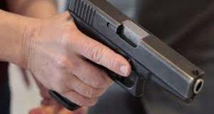 Αγρίνιο: Κατείχε όπλο ο άνδρας που συνελήφθη για βιασμό στην…