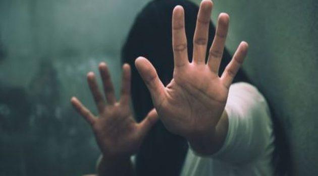 Βόνιτσα: Ανήλικη κατήγγειλε τη μητέρας της για ενδοοικογενειακή βία