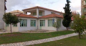 Δήμος Αγρινίου: Κλείνουν οι παιδικοί σταθμοί και τα βρεφικά τμήματα