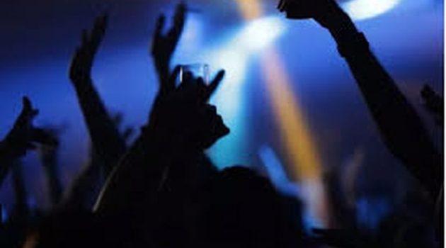 Πάτρα: Για παραβίαση των μέτρων της καραντίνας οι συλληφθέντες στο πάρτι (Video)