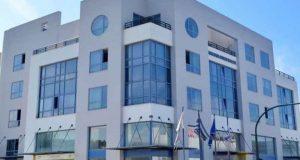 Περιφέρεια Δ.Ε.: 117 επιχειρήσεις εντάχθηκαν στη δράση «Επιχειρηματική Εκκίνηση»