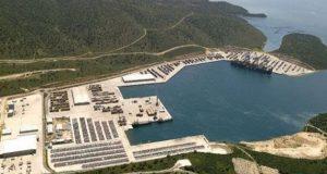 Πλατυγιάλι: Από το 2022 μπορεί να δούμε το Λιμάνι του…