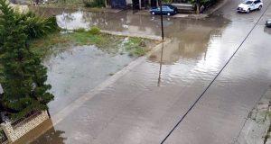 Δήμος Ι.Π. Μεσολογγίου: Εγκρίθηκαν 64.182 ευρώ ενίσχυση για τις πλημμύρες…