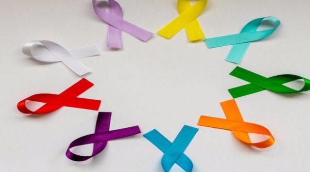 7 συμβουλές πρόληψης του καρκίνου που βοηθούν στη μείωση του κινδύνου εμφάνισής του
