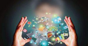 Ψηφιακή δεκαετία της Ευρώπης: Όσα πρέπει να γνωρίζεται για τον…