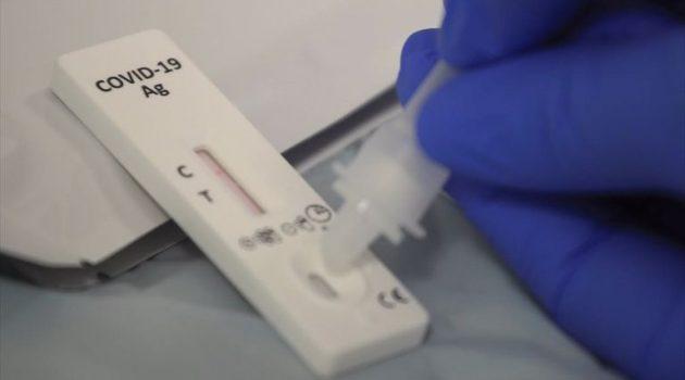 Self Tests: Δείτε αναλυτικά πώς θα κάνουμε τεστ στον εαυτό μας (Video)