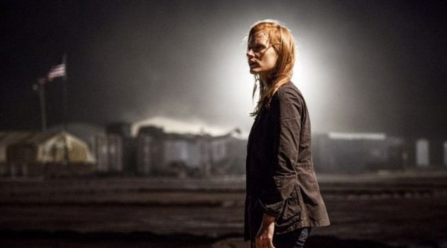 Antenna Star 103.5: Απόψε στο «Cinematic» με τη Μ. Τσιρώνη αφιέρωμα στις Γυναίκες του σινεμά