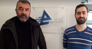 Π. Στεργίου στον Antenna Star: «Πηγή εσόδων για τον Ερασιτέχνη…