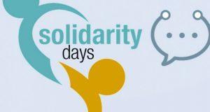 Ψηφιακή Εκδήλωση: «Είμαι ασθενής με δικαιώματα»