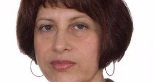 Το ανέκδοτο ποίημα της Ελένης Στρατούλη, αφιερωμένο στις γυναίκες