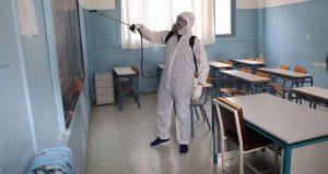 Τι προβλέπεται για το άνοιγμα σχολείων