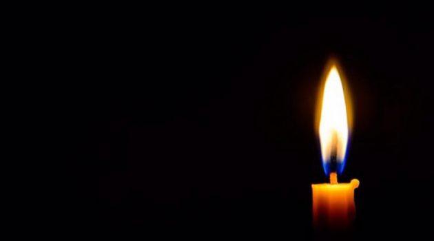 «Έφυγε» από κορωνοϊό ο 75χρονος Χρήστος Φεύγας – Θλίψη στο Λουτρό Αμφιλοχίας