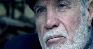 «Έφυγε» από τη ζωή ο ηθοποιός Κωστής Μαλκότσης