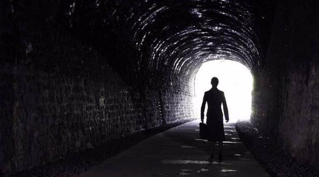 Αμφιλοχία: Σε σοκ η τοπική κοινωνία από το θανάτου του 42χρονου