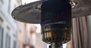 Εστίαση: Παράταση δύο μηνών για την επιδότηση θερμαντικών σωμάτων