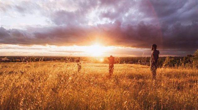 «Ανοίγει» ο δρόμος για την τηλεκατάρτιση των Νέων Αγροτών