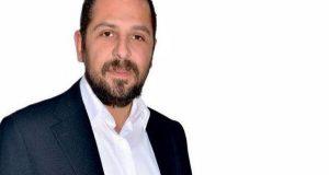Β. Τσούκας: «Να κλείσουν όλα τα σχολεία του Δ. Αμφιλοχίας…