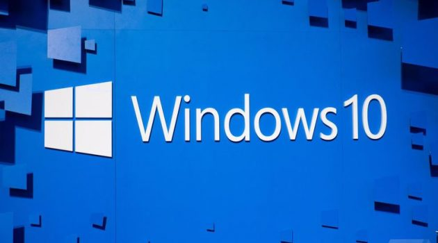 Έρχεται οπτική ανανέωση των Windows 10 (Photos)