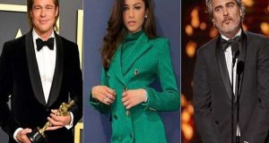 Oscars 2021: Ανακοινώθηκαν οι πρώτοι παρουσιαστές της 93ης τελετής απονομής