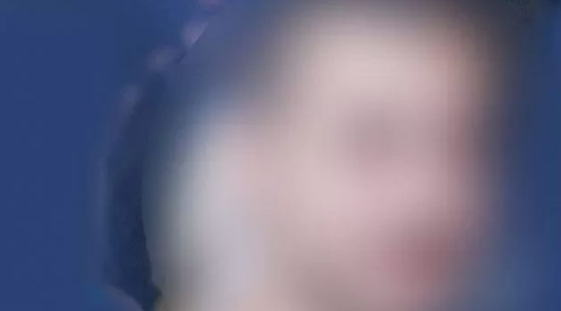Βαρύ το κατηγορητήριο για τον 31χρονο για το φονικό στη Μακρινίτσα