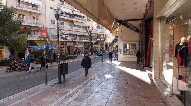 Αγρίνιο: Εξονυχιστικοί έλεγχοι από την Επιθεώρηση Εργασίας για τα Self Tests