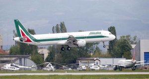 Τέλος εποχής για την Alitalia: «Έρχεται» η Ιta