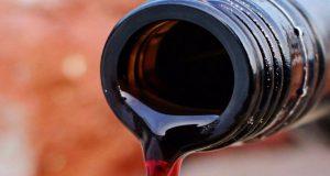 Αλκοολούχα Ποτά: Επιβεβαιώνονται οι προβλέψεις (Πίνακες)