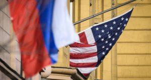 Η.Π.Α. – Ρωσία: Μπορούν να «χτυπήσουν» τη Μόσχα οι αμερικανικές…