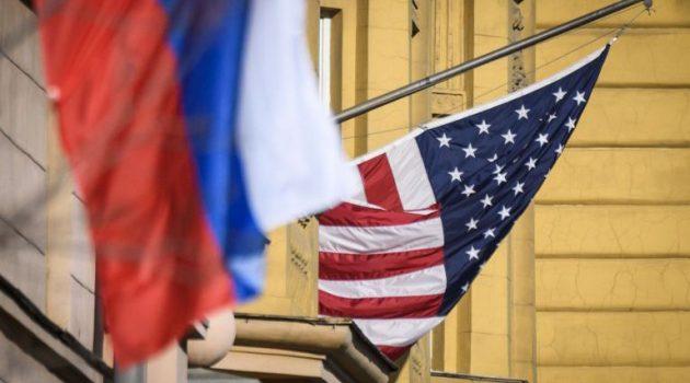 Η.Π.Α. – Ρωσία: Μπορούν να «χτυπήσουν» τη Μόσχα οι αμερικανικές κυρώσεις;