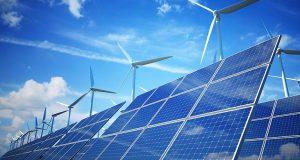 Αποθήκευση ενέργειας: Έρχονται διαγωνισμοί και μηχανισμός στήριξης
