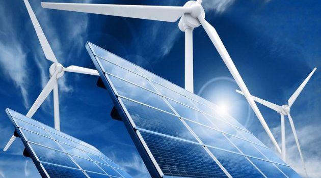 Προσωρινή συμφωνία για τη στήριξη της δίκαιης κλιματικής μετάβασης
