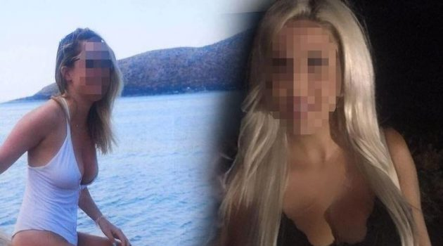 Βιτριόλι – Απολογία 35χρονης: «Απέκτησα μία αρρωστημένη εμμονή απέναντι στην Ιωάννα»