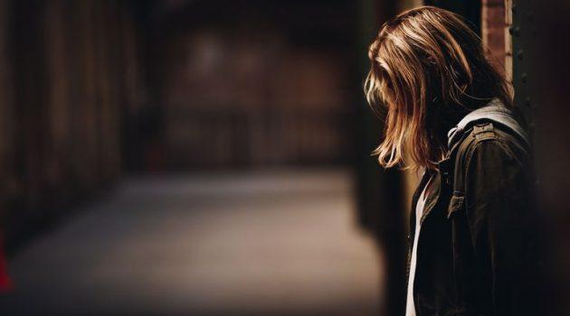 Δώδεκα κορίτσια σύστησαν ομάδα αυτοκτονίας στο Instagram