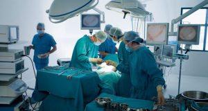 Νοσοκομείο Αγρινίου: Ξεκινούν τα τακτικά χειρουργεία σε ποσοστό 20%