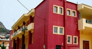 Διαδικτυακό σεμινάριο για τους εμβολιασμούς από το Δήμο Ξηρομέρου