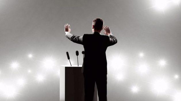 «Καμπάνα» 2.000 ευρώ σε Υποψήφιο Δημοτικών Εκλογών για ένα sms μήνυμα