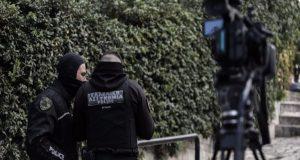 Δολοφονία Γιώργου Καραϊβάζ – Γερμανικά Μέσα Ενημέρωσης: «Γιατί έπρεπε να…