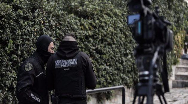 Δολοφονία Γιώργου Καραϊβάζ – Γερμανικά Μέσα Ενημέρωσης: «Γιατί έπρεπε να πεθάνει;»