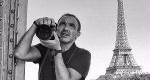 Το ρεπορτάζ ζωής του Νίκου Αλιάγα – Νέα φωτογραφική έκθεση…