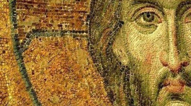 Δείτε ζωντανά την Ακολουθία του Νυμφίου από τον Ι.Ν. Αγίου Δημητρίου Αγρινίου (Video)