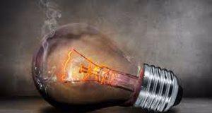 Σύνδεση ενεργειακής φτώχειας – κορωνοϊού