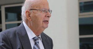 Ε.Ο.Κ.: Έβγαλε διοίκηση και ο Βασιλακόπουλος – Η λύση στα…