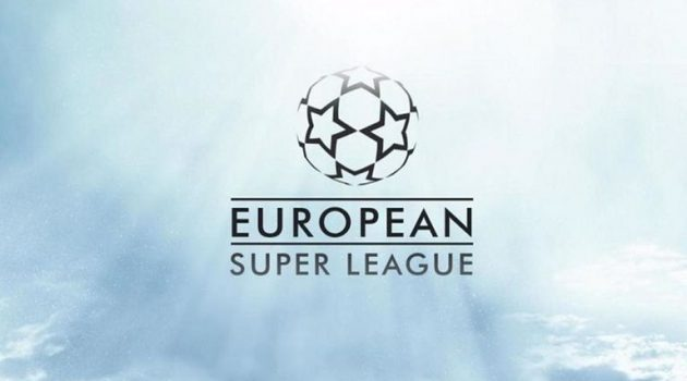 Ευρωπαϊκή Super League: «Ξεκινάμε το συντομότερο δυνατόν, Πρόεδρος ο Πέρεθ»!