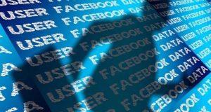 Διαρροή δεδομένων 553 εκατ. χρηστών Facebook – 625.000 Έλληνες ανάμεσά…
